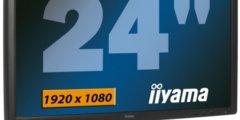 E2409HDS-1920R