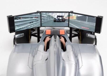 F1-simulator.jpg