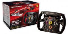 FerrariF1WheelAddOn_Product&Packaging