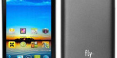 Fly-IQ442-Miracle-Dual-SIM-Android-4.0-ICS-Smartphone