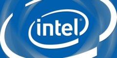 Four-Intel-Celeron