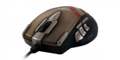 Gaming-Mouse-5