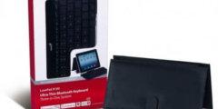 Genius_LuxePad_9100_Box_Body_HiRes