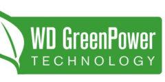 GreenPower-logogrn_hi