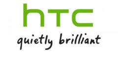 HTC_new-logo