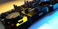Hercules-DJControl-Instinct-closeup1