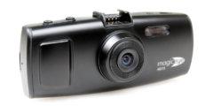Новый видеорегистратор Gmini с увеличенной частотой кадров записи видео