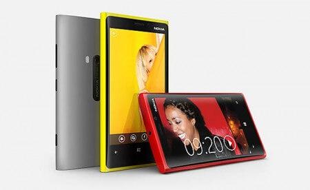 Воскрешение Nokia Lumia 92 — личный опыт от Андрея