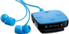 Nokia-BH-221-Bluetooth-Stereo-Headset-blue