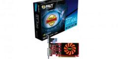 Palit_GT430_box
