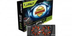 Palit_GTX465_N1001A-8