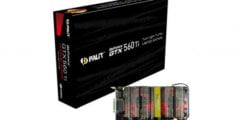 Palit_GTX560_Ti_Twin_Light_Turbo_box