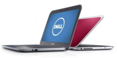 Pre-Orders-Start-for-Dell-Inspiron-14z-Ultrabook-at-699-569-Euro-Price