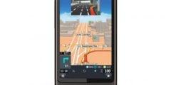 Партнёр Samsung представил спутниковую навигацию с пробками для всех Bada-смартфонов