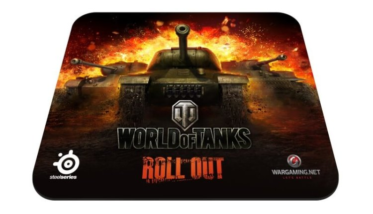 QcK-WOT-all-mousepad-LOWRES