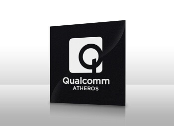Qualcomm Atheros