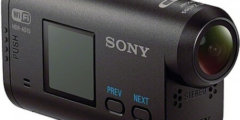 Sony_HDR_AS15_HD_Action_Camcorder-473x400