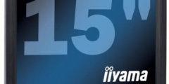 T1531SAW-R-cmyk