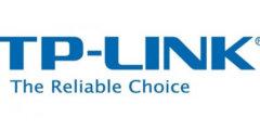 TP-LINK_logo_lr