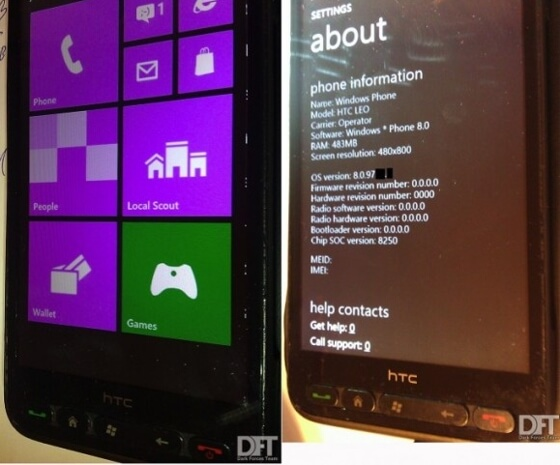 Windows-Phone-8-HTC-HD2