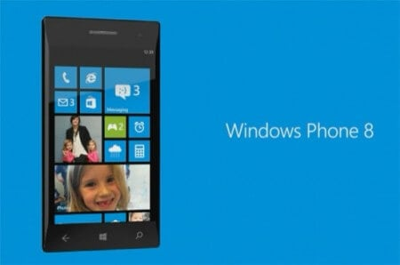 Windows-Phone-8-redes-live-tiles-01-thumb-550xauto-94234
