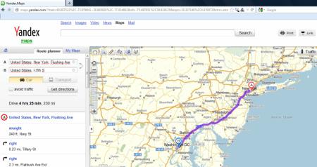 Yandex.Maps_-1024x542