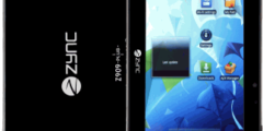 Zync-Launches-Z-909-Plus-Tablet-in-India-for-only-65-USD-55-EUR-2