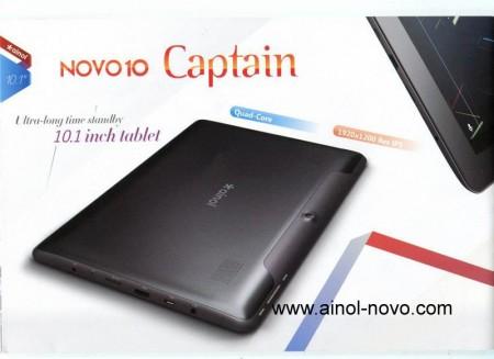 ainol_novo_10_captain