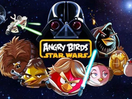 angry-birds-star-wars111111