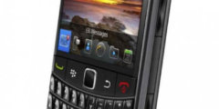 blackberrybold9780-lg1