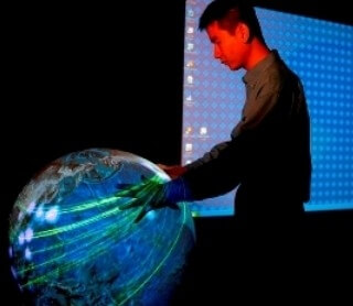 Компютер будущего