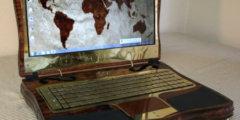 datamancer-steampunk-laptop-2nd-revision