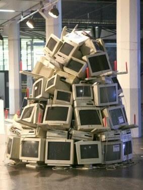 Елкомпьютер