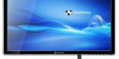 gatewayfhd2303l-lg