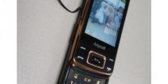 i9200 Samsung