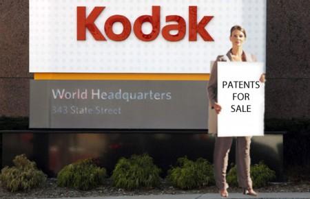 kodak-patent-sale