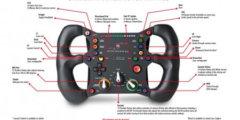 racingwheel_mapping_pictures