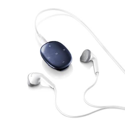 Программа Для Ipod Скачивания Музыки