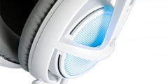 steelseries-siberia-v2-frost-blue-headset_close-up-image-1