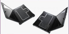 topaz-notebook-computer-4
