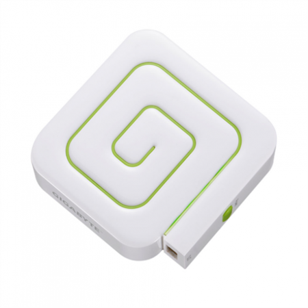 Батарея GIGABYTE (рис.2)