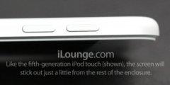Дешевый iPhone (рис.2)