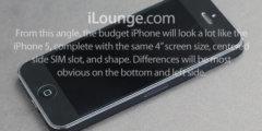 Дешевый iPhone (рис.5)