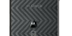 Смартфон Motorola X Phone (рис.3)