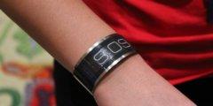 Часы CST-01 (рис.3)