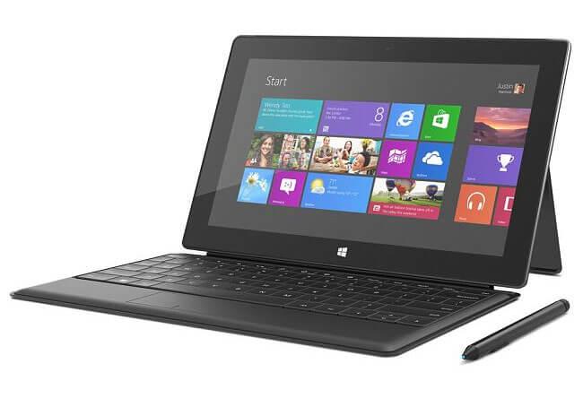 128GB-Microsoft-Surface-Pro