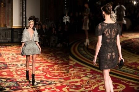 3D-платья