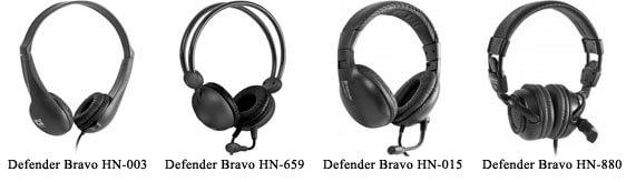 Defender_Bravo_small