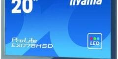 E2078HSD(30)-CMYK