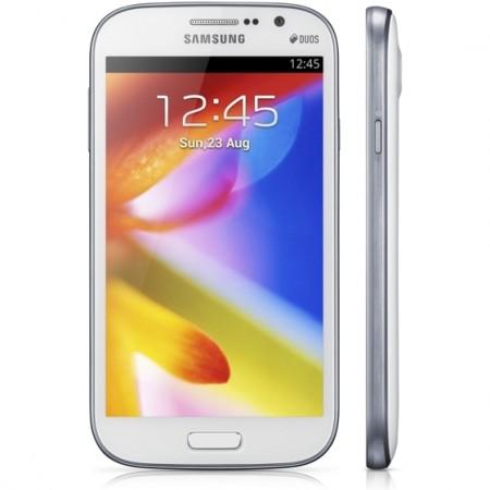 Samsung-Galaxy-Grand
